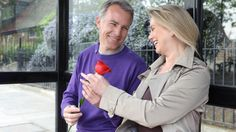 Dating After 40 | The Huffington Post
