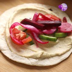 Shawarma Seasoning, Shawarma Spices, Shawarma Chicken, Quesadillas, Shawarma Recipe, Veal Recipes, Snack Recipes, Cooking Recipes, Indian Food Recipes