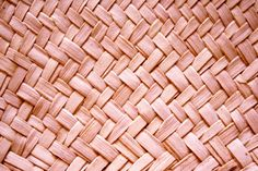 Image result for woven