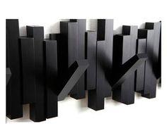 cabideiro de parede sticks-large-0 - 120,00