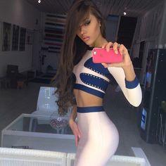 Image via We Heart It https://weheartit.com/entry/167541197 #fashionista #girl #pretty #princess #sexy #fabolous