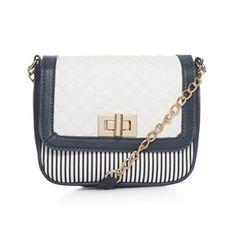 Primark - What's New Primark, Shoulder Handbags, Shoulder Bag, Spring City, Wedding Bag, Whats New, Evening Bags, Mini, Fashion Bags