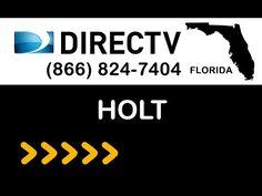 Holt FL DIRECTV Satellite TV Florida packages deals and offers