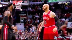 NBA Fights 2013 ᴴᴰ  MUST WATCH!!!