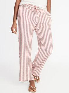 b6ea4a4dd 17 Best Plus size images | Linen pants women, Linen dresses, Linen ...