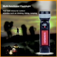 Camping Lantern - The Importance of a Good Camping Lantern * To view further for this article, visit the image link.