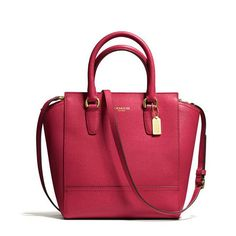 my new purse but in black...LOVE it!  I'm thinking about getting it in every color...shhh, don't tell my husband! :)
