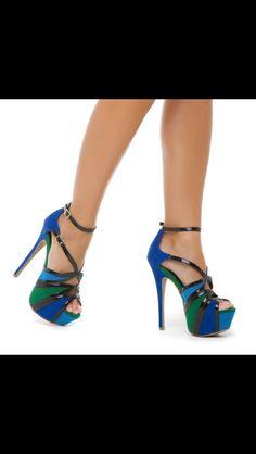 400a397562d 49 Best shoe images