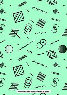 Rémy Barbeoch Direction artistique& design graphique http://rbarbeoch.tumblr.comremy.barbeoch@orange.fr