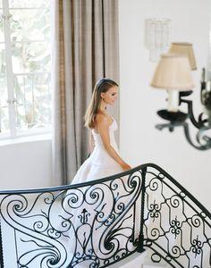 Natalie Portman, filming forMiss Dior Eau De Toilette, 2013.