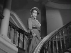 The-Little-Foxes-bette-davis-24946125-800-600
