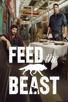 Feed The Beast season 1 episode 6 :https://www.tvseriesonline.tv/feed-the-beast-season-1-episode-6/