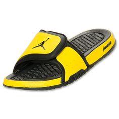 0889981a4e66b 26 meilleures images du tableau Chaussure Jordan