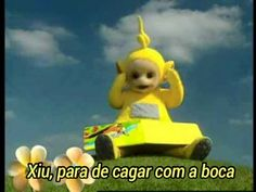 Read Memes Barbie from the story Memes para Qualquer Momento na Internet by parkjglory (lala) with reads. humor, twice, inesbrasil. Cartoon Memes, Stupid Funny Memes, Funny Humor, Memes Gretchen, Good Humor, Funny Movies, Relationship Memes, Meme Faces, Hilarious Memes