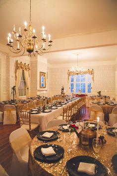 Wedding Cake Shops In Tallahassee Fl