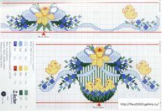 Gallery.ru / Фото #161 - Rico 10, 11, 12, 13, 14, 15, 16, 17 - Fleur55555