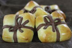 atelier-pain, le blog de Gatococo: Pain-cadeau version sucrée