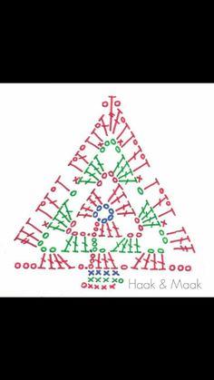 Crochet Christmas Decorations, Crochet Christmas Ornaments, Christmas Crochet Patterns, Holiday Crochet, Christmas Knitting, Crochet Snowflake Pattern, Crochet Snowflakes, Crochet Flower Patterns, Crochet Flowers