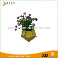 2016 Cheap Price Metal Decorative Vase For Table Decoration - Buy Cheap Metal Vases,Metal Vase For Table Decoration,Metal Flower Vase Product on Alibaba.com