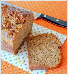 the best zucchini bread recipes |roundup - Lolly Jane