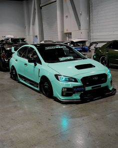Besides getting to know all you can about your car's make and model, you should know a few other tricks as well. 2015 Subaru Wrx, Subaru Impreza Sti, Subaru Cars, Wrx Sti, Jdm Cars, Jdm Subaru, Wrx Mods, Top Luxury Cars, Honda