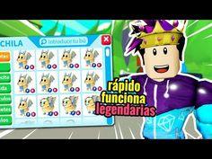 Fiesta En La Playa Roblox Beach House Roleplay En Espanol Youtube 7 Mejores Imagenes De Roblox Fiesta Cumpleanos Decoracion Fiesta Cumpleanos Decoracion De Cumpleanos