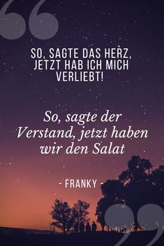 So the heart said now I fell in love! So sagte das Herz jetzt hab ich mich verliebt! So the heart said now I fell in love! Broken Promises Quotes, Sarcastic Relationship Quotes, Boyfriend Quotes Relationships, Inspirational Quotes About Change, Islamic Love Quotes, Promise Quotes, Love Quotes Funny, Work Quotes, Decir No