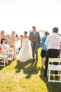#vermont #vermontwedding #vermontnationalcountryclub