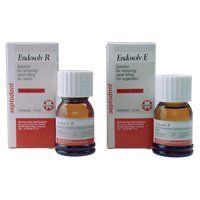 ENDOSOLV R SEPTODONT S0265 by BND (Single Pk) SEPTODONT/HS PHARMACEUTICAL by BUYNOWDIRECT. $46.31