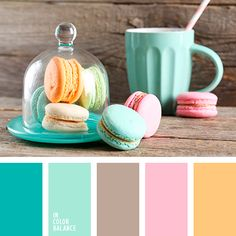 Great examples of websites that use a mint color palette in accordance with their brand communication. Check them out and get some inspiration. Color Schemes Colour Palettes, Pastel Colour Palette, Colour Pallette, Color Combos, Website Color Palette, Complimentary Color Scheme, Color Palette Challenge, Coffee Colour, Turquoise Color