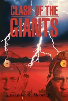 """Read """"Clash of the Giants"""" by Alexander K. available from Rakuten Kobo. CLASH OF THE GIANTS This book tells the result of Ethnocentrism and Tribalism. Audiobooks, Ebooks, Coast, This Book, Jr, Reading, Movie Posters, Free Apps, Antiques"""