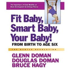 What? The Domans are coming out with a new book? I can't wait to read this when it comes out next month!