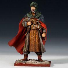 Sultan Saladin – AeroArt International Inc. Battle Of Hattin, Desert Drawing, Skins Characters, Emperor Augustus, Scorpion, Egyptian, Sword, Military, Medieval
