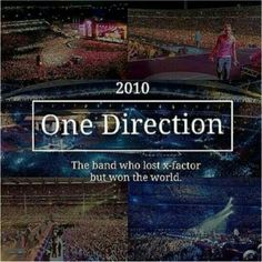 So proud of the boys