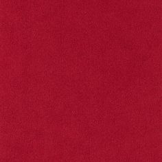 Ultrasuede Tomato for car interiors and upholstery.