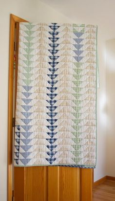 - Flying geese quilt@liketosew.blogspot