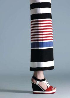 .groovy stripes #redwhiteandblue