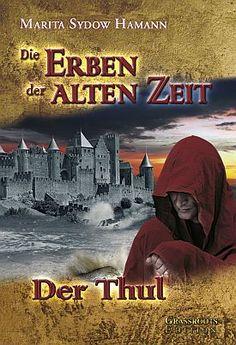 »»» Der bösartige Magier Oden, der grausam über den Planeten Godheim herrscht, hat der 14-jährigen...    #leseprobe