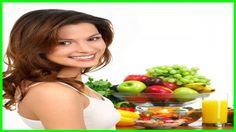 Como Cuidar tu Cabello en la Dieta