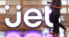Walmart is buying Jet.com for $3 billion and will announce the deal on Monday