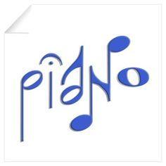piano study clipart - Google keresés