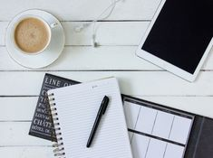 Need An Essay Writing Service? These 8 Facts Say You Do