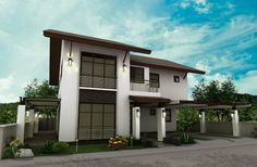 Floor Area: 288(sq. meters) Lot Area: 251(sq. meters) Price: P15.5M 2-Storey Single Detached 3 Bedrooms Family Hall 4 Toilet & Baths 1 Powder Room 1 Maid's Quarter 1 Driver's Room