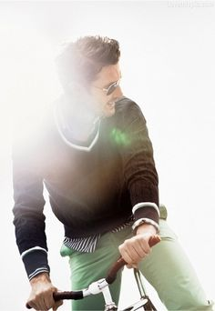 mens fashion fashion sweater preppy fashion photography mens fashion mint green pants