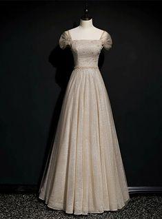 Sweetheart Prom Dress, Mermaid Prom Dresses, Homecoming Dresses, Elegant White Dress, Elegant Outfit, Pretty Dresses, Beautiful Dresses, Casual Dresses, Fashion Dresses