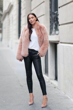 dusty-pink-fur33
