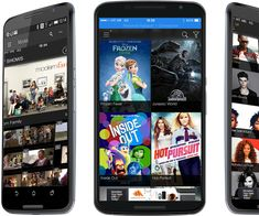 Best Android Apps To Watch Free Movies & TV Shows