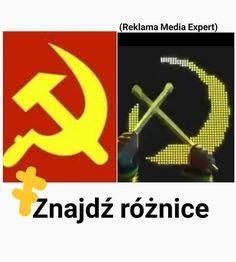 Polish Memes, Best Memes Ever, Funny Mems, Some Quotes, Itachi, Me Me Me Anime, Superhero Logos, Haha, I Am Awesome