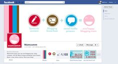 Facebook Timeline: 5 Resources to Get You Ready