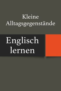 Englisch lernen Vokabeln, Category citation index daily direct experiments fiction hub English Lessons, Learn English, Science For Kids, Science Daily, Famous Last Words, Science Experiments, Science Fiction, Learning, England